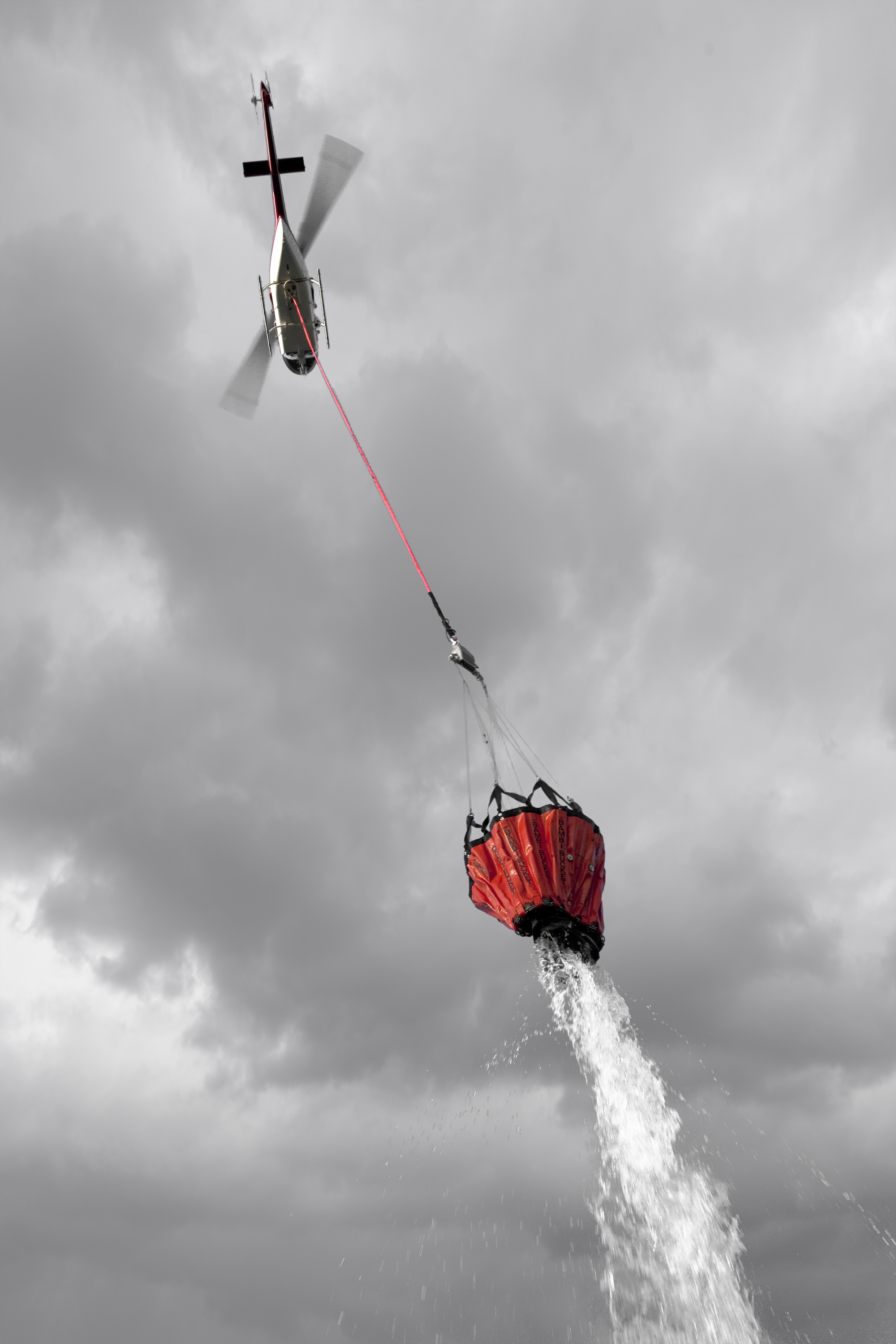 Taking Flight with Upper Limit | Fire Patrol 5.jpg